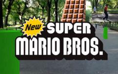 Super Mario Bros sur HoloLens : vous allez adorer y jouer en réalité mixte, en vidéo