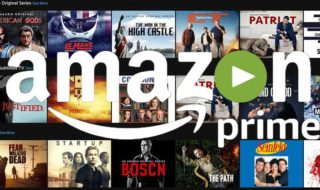 tout savoir amazon prime video