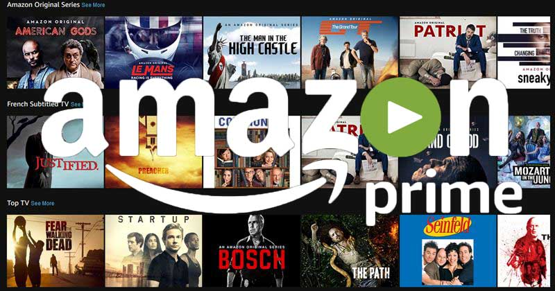 amazon music prix