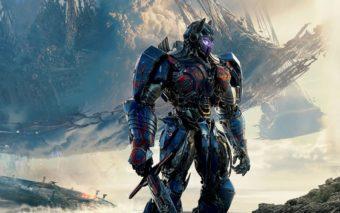 Transformers The Last Knight : les premières critiques détruisent le film !
