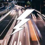 voitures electriques recharge sans fil