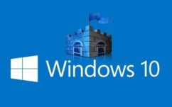 Windows 10 Fall Creators Update : l'intelligence artificielle va enfin vous défendre contre les malwares