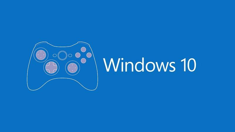 Windows 10 : trois nouvelles versions en approche