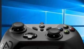 windows 10 outils indispensables gamers