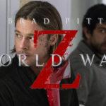 world war z 2