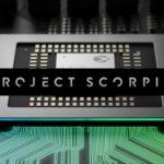 Xbox Scorpio : 9 Go de RAM dédiés aux jeux vidéo pour un gameplay hyper agréable