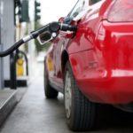 2040 fin voiture essence