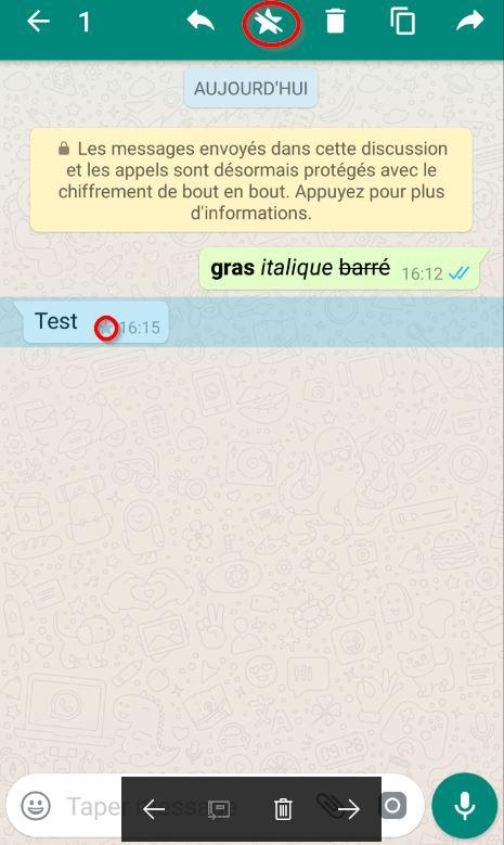 WhatsApp 2