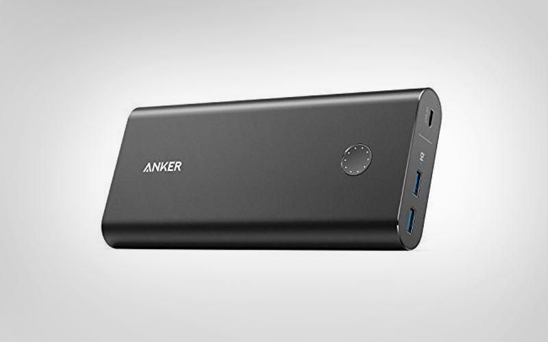 anker powercore