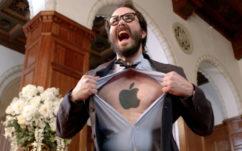 Apple : des fans de la marque critiquent l'iPhone, Tim Cook et les derniers MacBook Pro