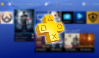 Playstation Plus : Sony va augmenter le prix de l'abonnement à partir d'août