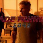 Blade Runner 2049 tease la prochaine bande-annonce du film, Harrison Ford et Ryan Gosling s'allient, en vidéo