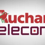 Bon plan : forfait Auchan télécom appels, SMS et MMS illimités sans engagement 4,99 euros pendant 6 mois