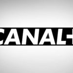 canal+ freebox revolution