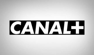 Canal Plus est gratuit sur Freebox et Bbox TV jusqu'au 5 Novembre 2017