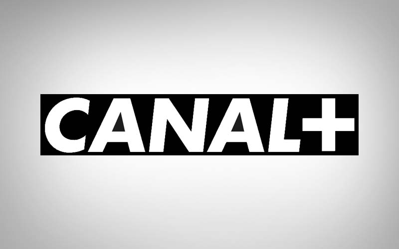 canal bouygues free
