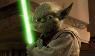 Star Wars : voici ce que donnerait une bataille entre 300 Jedi et 60.000 chevaliers du moyen-âge, en vidéo