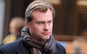 Netflix : Christopher Nolan, le réalisateur de Dunkerque, dit tout le mal qu'il pense de la plateforme de streaming