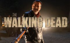The Walking Dead saison 8 : on connaît enfin la date de diffusion du premier épisode !
