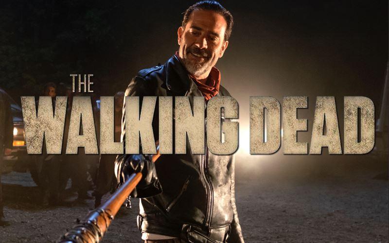 date sortie the walking dead saison 8
