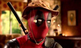 Deadpool 2 : le réalisateur révèle des informations clé sur le film, les pouvoirs de Domino et Cable