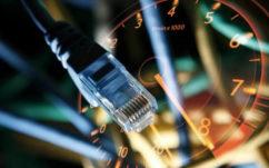 Débit internet : SFR et Bouygues offrent la meilleure connexion au 2e trimestre 2017 selon nPerf