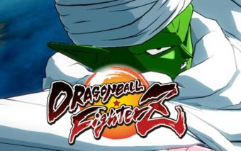 Dragon Ball FighterZ : Piccolo et Krilin se déchainent dans ce premier aperçu du gameplay, en photos