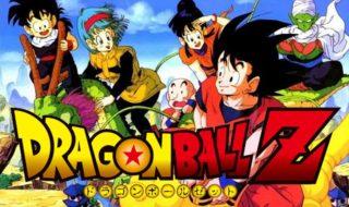 Dragon Ball Z saison 1 : Microsoft met gratuitement à disposition les 39 premiers épisodes !