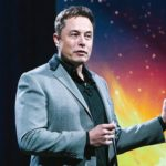 elon musk intelligence artificielle