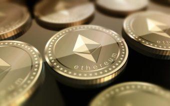 Ethereum : comment un hacker a dérobé 7 millions de dollars en à peine 3 minutes