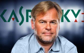 Kaspersky : l'éditeur d'antivirus veut prouver qu'il n'est pas lié au gouvernement russe