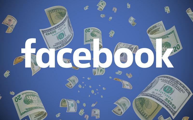 facebook essaye abonnement payant