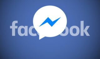 Facebook Messenger: les publicités débarquent entre les conversations