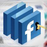 facebook securite