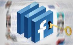 Facebook : votre numéro de téléphone peut permettre à n'importe qui de voler votre compte !