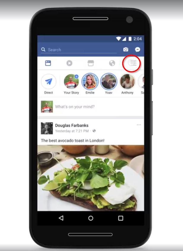 facebook wifi 1