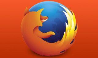 Firefox 55 peut gérer 1691 onglets ouverts avec moins de 500 Mo de RAM selon ce benchmark !