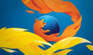 Firefox 55 disponible : les performances explosent, Flash est désormais bloqué par défaut