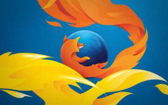 Firefox est en fort déclin : pourquoi le navigateur internet de Mozilla est en train de disparaître