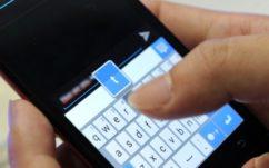Prixtel lance un forfait mobile appels, SMS et data 100% gratuit à la rentrée