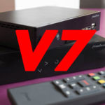 freebox v7 date presentation septembre