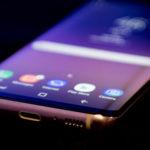 Galaxy S8 Mini ou Lite : un benchmark révèle une mystérieuse variante du S8 sous Snapdragon 840