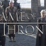 game of thrones detail episode- 1 saison 7