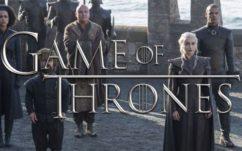 Game of Thrones saison 7 : un gros indice sur la suite se cache dans l'épisode 1