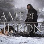 game of thrones details episode 1 saison 7