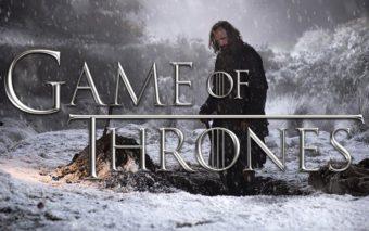 Game of Thrones saison 7 : vous avez probablement raté ces 5 détails importants dans l'épisode 1