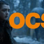 game of thrones episode 1 ocs