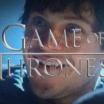 Game of Thrones : un psychologue diagnostique les personnages comme s'ils étaient ses patients