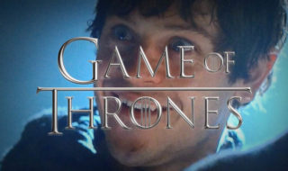 game of thrones ramsay