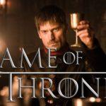 Game of Thrones saison 7 : à quelle date et à quelle heure sur OCS ?